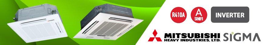 kaset-tipi-klimalar-anasayfa