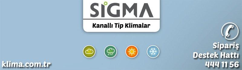 sigma-kanalli-tip-klimalar