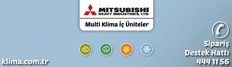 multi-klima-ic-uniteler