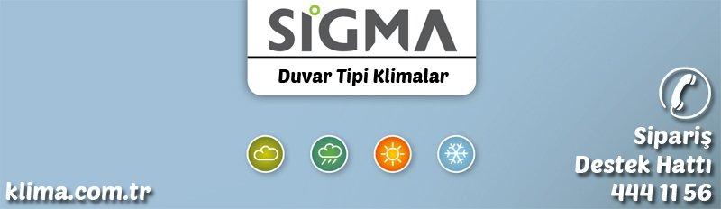 sigma-duvar-tipi-klimalar