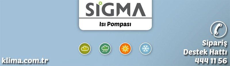 sigma-isi-pompasi