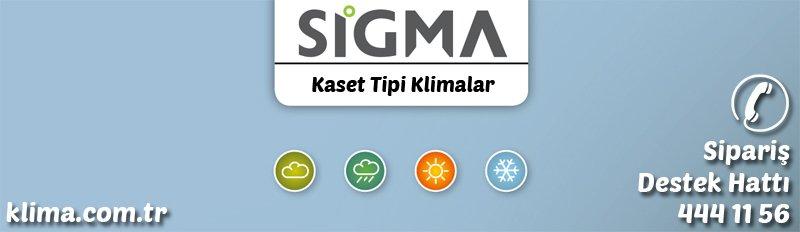 sigma-kaset-tipi-klimalar