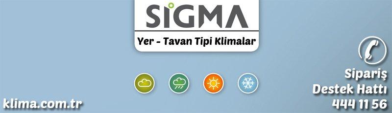 sigma-yer-tavan-tipi-klimalar
