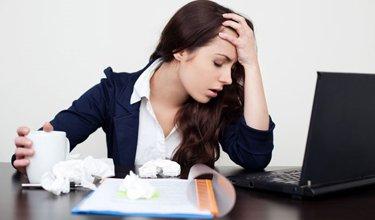 ofis klimaları sağlığa zararlı mı