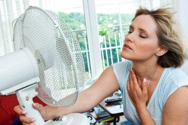 yaz aylarında klima nasıl kullanılır